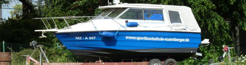 fahrschulboote-cafe-20-0005-250px