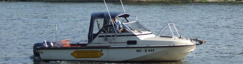 fahrschulboote-little-runnaway-0007-250px
