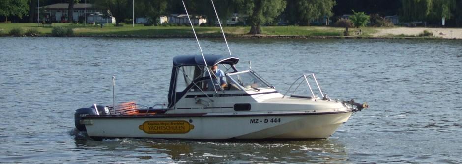 fahrschulboote-little-runnaway-0007